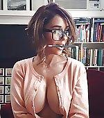 glasses pic post