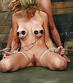 punishment electric