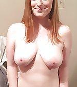 [f] titties sunday