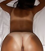 tan_lines pic post