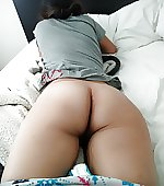 post welcome [f]irst