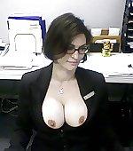 job popping