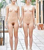 romi twins raylene