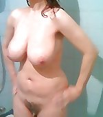 Great tits and