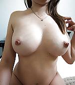 Nips and veins