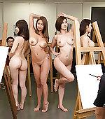 True art 💖