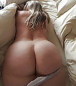 Curvy middle