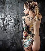 Alexandra hart