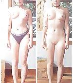 Nude pixie f