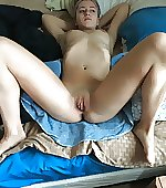 Too small f18
