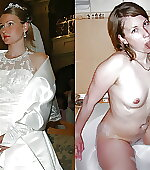 From bride to
