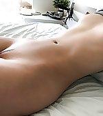 love titties haven