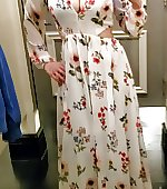 To buy this dress