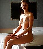 Irina y