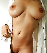 Pious nipples
