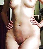 Feeling curvy