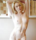 Ergo blonde that