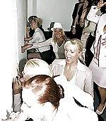 Ladys joyless
