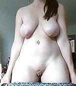 Nice wide hips
