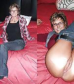 Precise clitoral